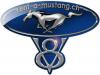 logo_rent-a-mustang-ch_